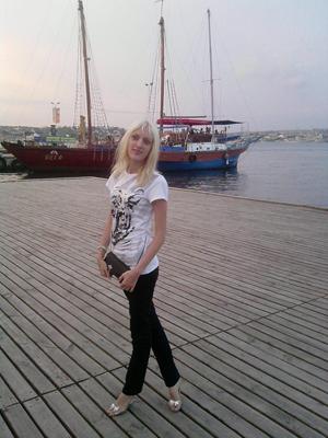 Irina232.jpg