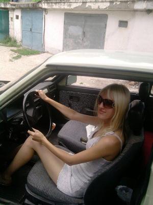 Irina233.jpg