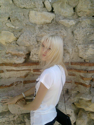 Irina234.jpg
