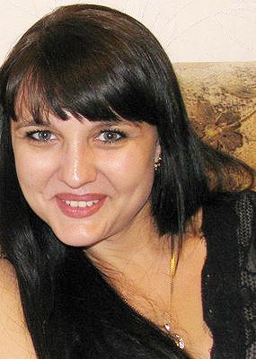 Irina2401_20111123174342.jpg