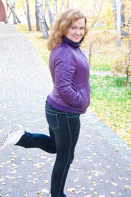 Irina2403_20120111141453.jpg