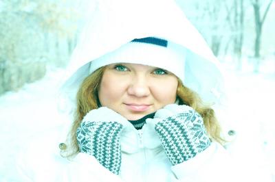 Irina2405_20120111141453.jpg