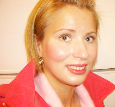 Irina2501_20111126154607.jpg