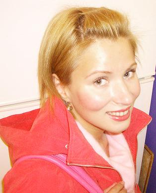 Irina2502_20111126154607.jpg