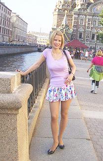 Irina2503_20111126154606.jpg