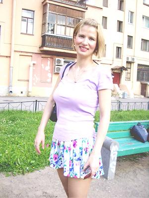 Irina2504_20111126154606.jpg