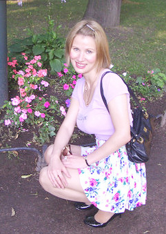 Irina2505_20111126154606.jpg