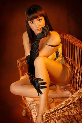 Irina2601.jpg