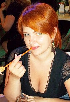 Irina2601_20111102133745.jpg
