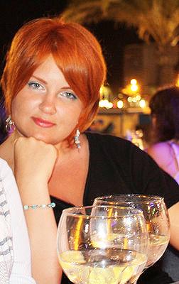 Irina2602_20111102133744.jpg