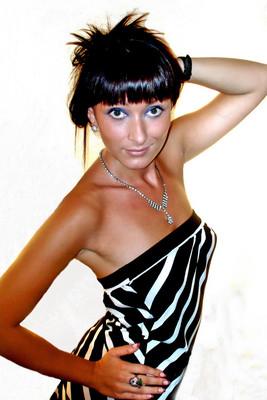Irina2603.jpg