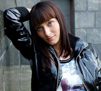 Irina2605.jpg