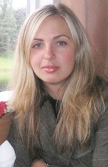 Irina2701_20120131202041.jpg