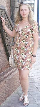 Irina2703_20120131202040.jpg
