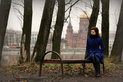 Irina2705_20111225160241.jpg