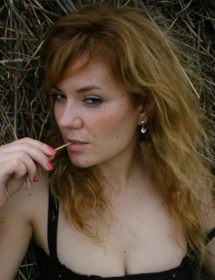 Irina276.jpg