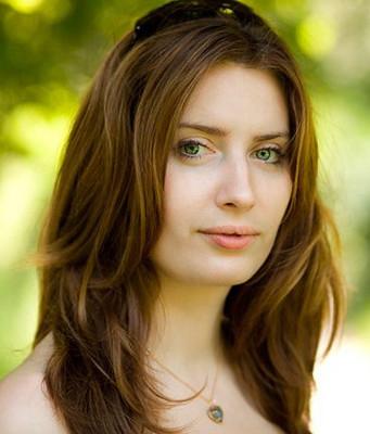 Irina2901.jpg