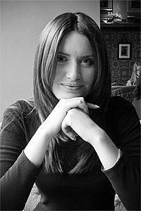 Irina2902.jpg