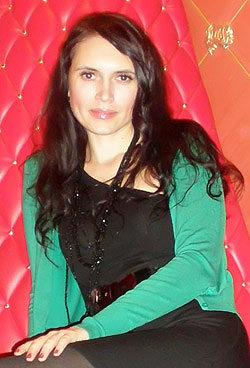 Irina3501_20111222212304.jpg