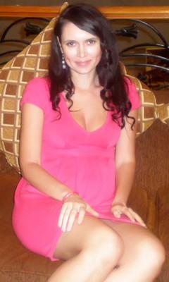 Irina3502_20111222212303.jpg