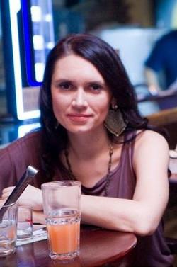 Irina3505_20111222212303.jpg