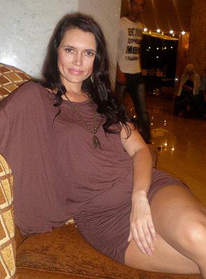 Irina3506_20111222212303.jpg
