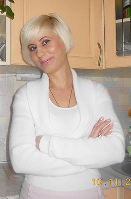 Irina3701_20111218155223.jpg