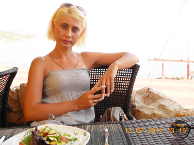 Irina3702_20111218155223.jpg