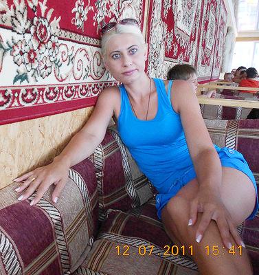 Irina3704.jpg