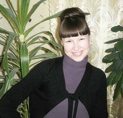 Irina3901.jpg