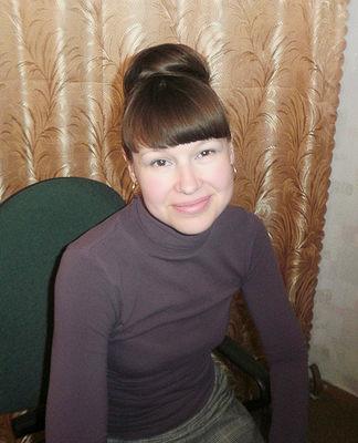 Irina3902.jpg