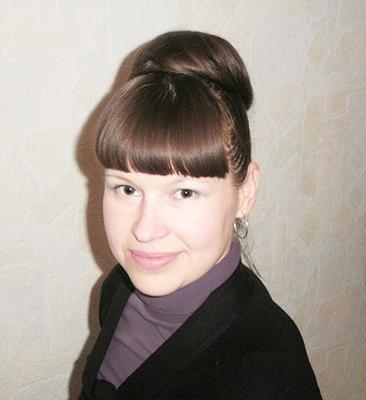 Irina3903.jpg