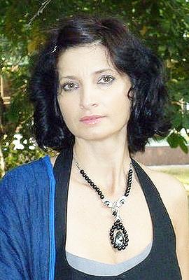 Irina4301.jpg
