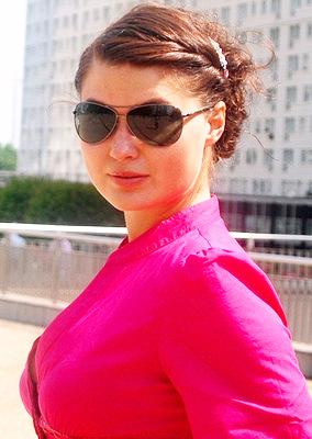 IrinaMakarova2604.jpg