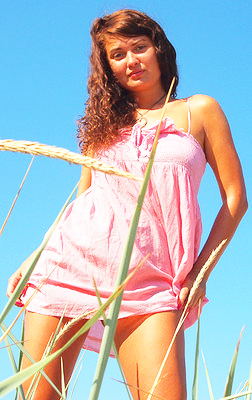 IrinaMakarova2605.jpg