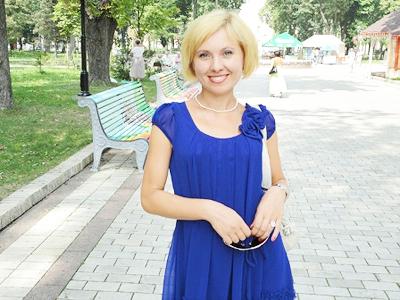 Katerina-197_2.jpg