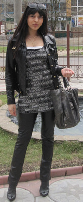 Kristina232.jpg