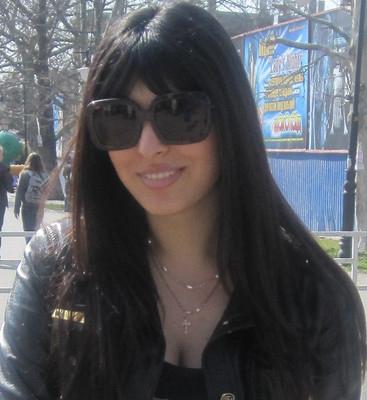 Kristina233.jpg