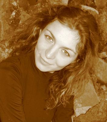 Kristina282.jpg