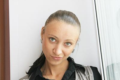 Ksenia2501_20111028145854.jpg
