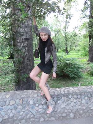 Ksenia2502_20111028145854.jpg