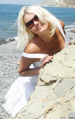 Ksenia3302.jpg