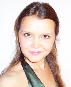 Larisa2901.jpg