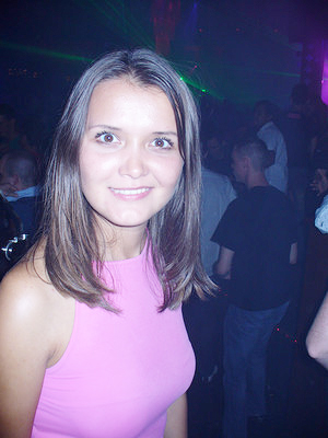 Larisa2902.jpg