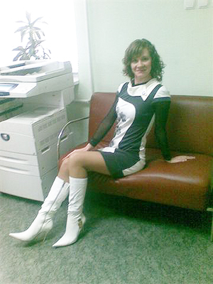 Lilia2502_20111120164808.jpg