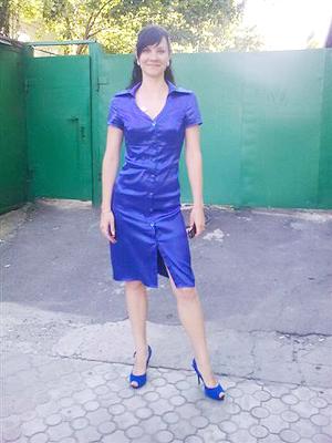 Lilia2504_20111120164807.jpg