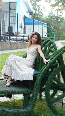 Lyudmila3107.jpg