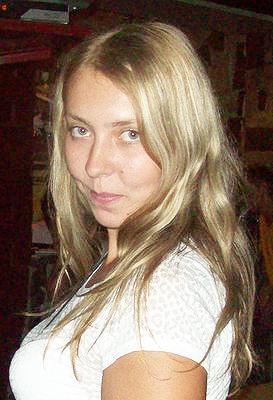 Maria2201_20111125223705.jpg