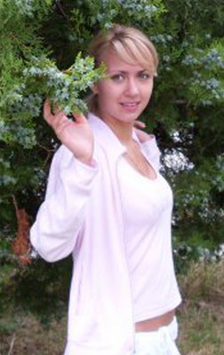 Maria224.jpg