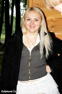 Maria2301_20111202141605.jpg